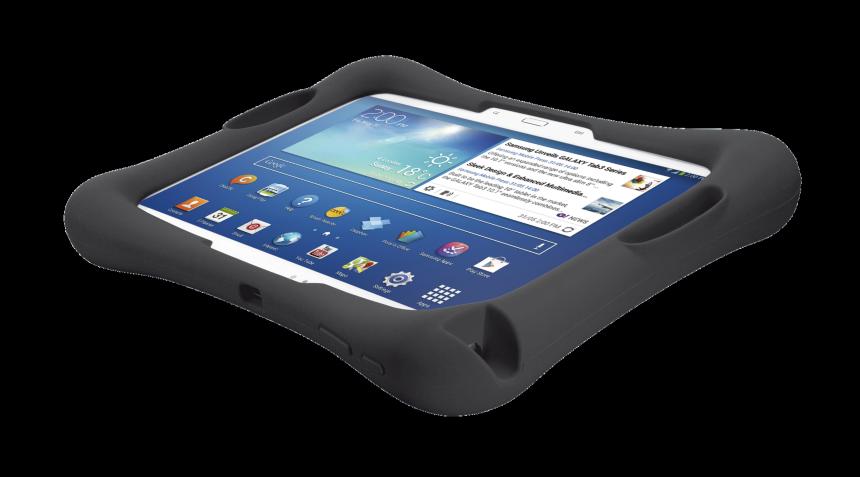iphone 6s plus user manual pdf